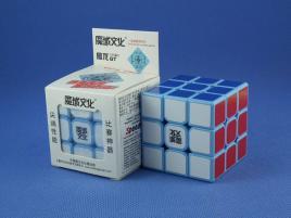 MoYu AoLong GT 3x3x3 Niebieska