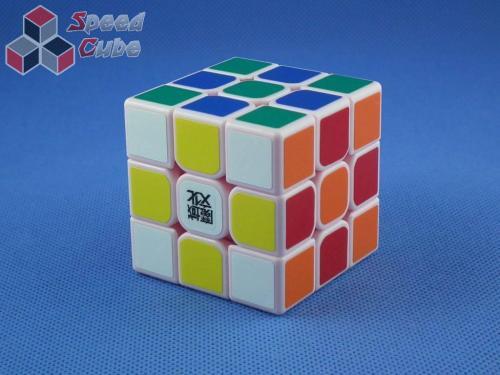 MoYu AoLong GT 3x3x3 Różowa