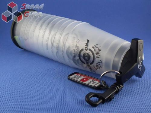 Kubki Speed Stacks PRO Series 2 Przezroczyste