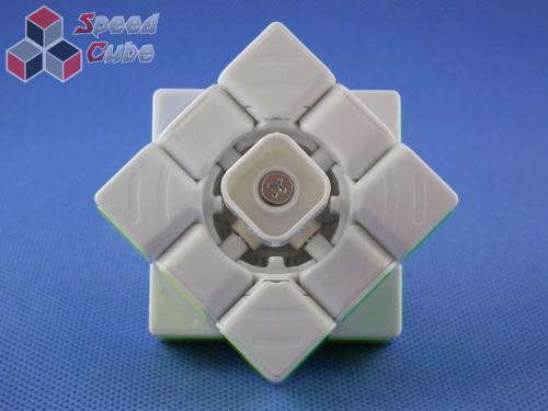 ShengShou Legend 3x3x3 Biała
