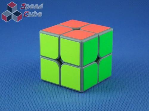 MoYu TangPo 2x2x2 Szara