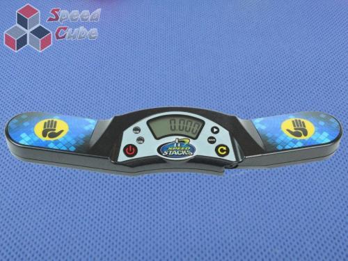 Timer Speed Stacks Gen3 PRO + Torba