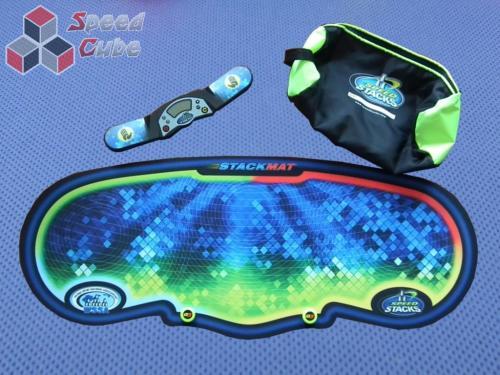 Speed Stacks Gen4 Pro Timer Mata Gen3 Bag