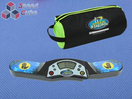 Speed Stacks Gen4 Pro Timer Mata Gen4 Bag