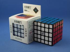 YongJun YuChuang 5x5x5 Czarna