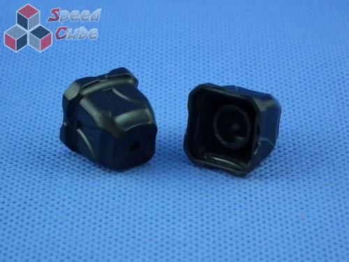 Części DaYan 6 PanShi 3x3x3 Czarna