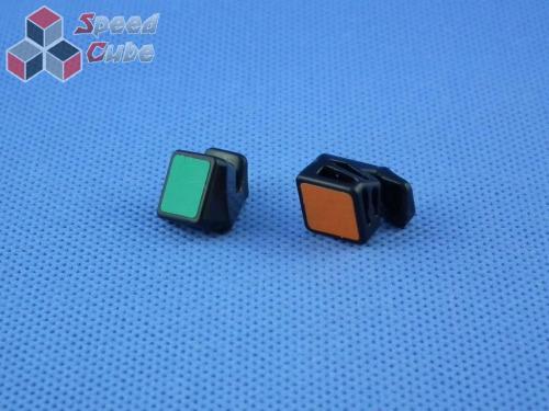 Cześci ShengShou 5x5x5 Czarna