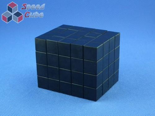 Ayi's Full-Functional 4x4x5 Black