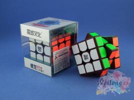 MoYu WeiLong GTS 3x3x3 Kawowa