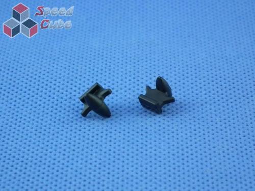 Części Torpedki DaYan 5 ZhanChi 3x3x3 57 mm 12 sztuk