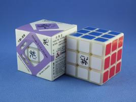 DaYan ZhanChi 3x3x3 57 mm Primary