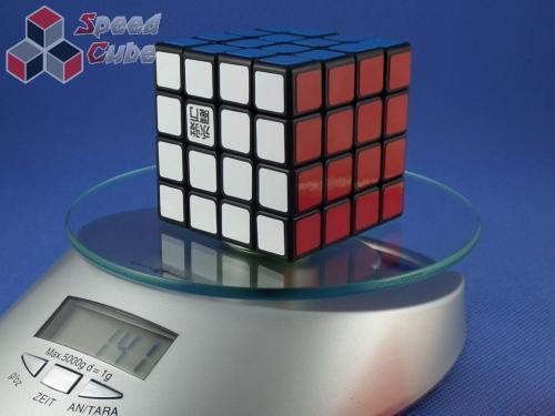 MoYu YuSu R 4x4x4 Czarna