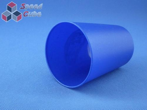 Kubki YuXin Flying Cups V2 Niebieskie