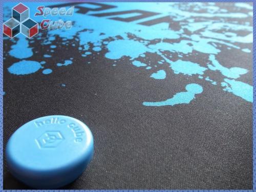 Razer StacksMat Blue