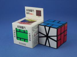 YongJun SQ-1 GuanLong Czarna