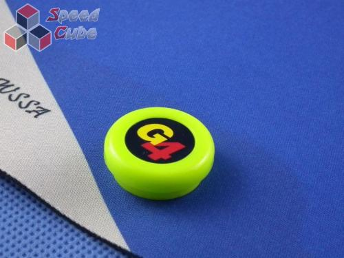 Speed Stacks Mata Gen4 Atomic Punch