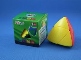 ShengShou Mastermorphix 2x2x2 Kolorowa