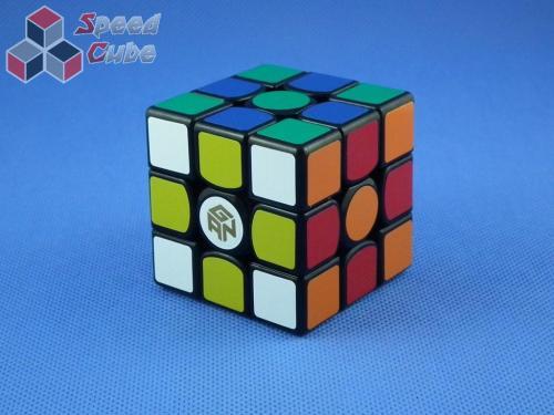 Gans 356S 3x3x3 v2 Lite Czarna