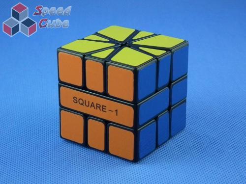 mf8 SQ-1 v3 Square Czarna