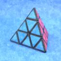 Pyraminx