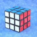 3x3x3