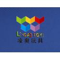 LinGao