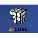 Z-Cube