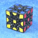 Gear Cube