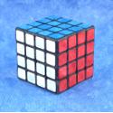 4x4x4