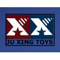 JU XING