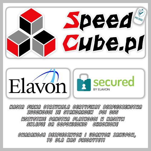 Certyfikat Zgodności PCI DSS